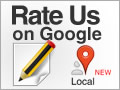 Google rate Us