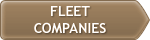 Fleet Button